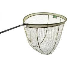 Fox Specialist Landing Nets MK2-24ins