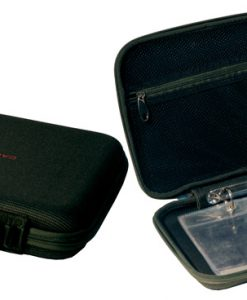 Carp-Zone Tackle Bag