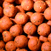 Feed Up H-3 Boilies Tropicana Fruit 14mm / 20mm - 350GR