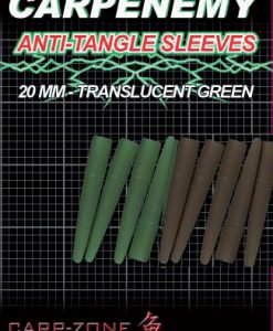 Carp-Zone Anti-Tangle Sleeves 2cm