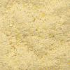 Feed Up YELLOW WHIP 1KG Bag