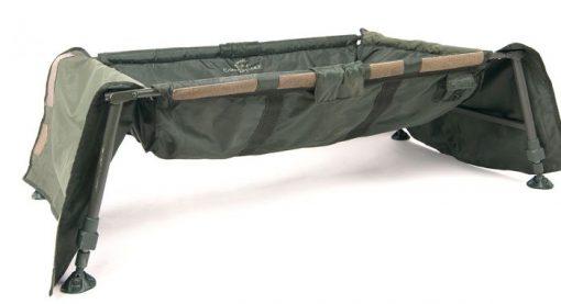 Nash Carp Cradle MARK 3