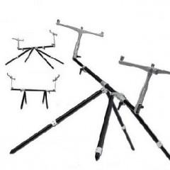 Meccanica Vadese Rod Pod Eagle 4 Rods