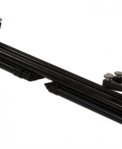 Meccanica Vadese Rod Pod Eagle 3 Rods