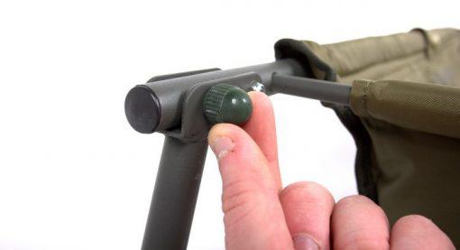 Nash H-GUN ELEVATOR CRADLE