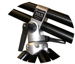 Meccanica Vadese NICK 95 EVOLUTION 3 Rods