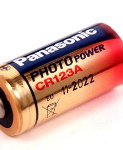 R3/S5R Receiver Batteries