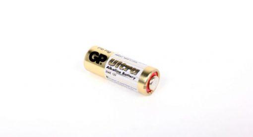 Nash S5 Batteries (23AE)