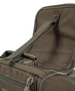 Nash ECHO SOUNDER BAG