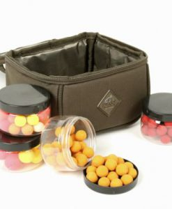 Nash Hookbait Pouch 8 Pot