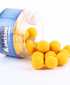 Nash INSTANT ACTION Tandori Spice Pop-Up 15mm-20mm 40gr