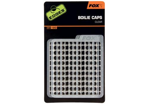 Fox Boilie Caps