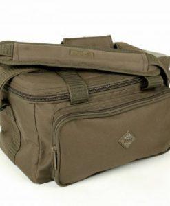 Nash Compact Cool Bag