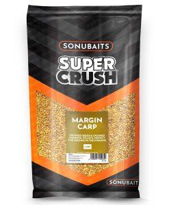Sonubaits MARGIN CARP - 2Kg