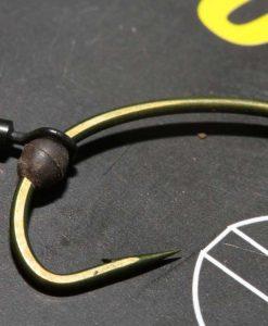 Avid Carp Oval Hook Beads