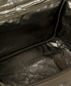 Nash Overnight Grub Bag