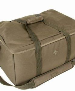 Nash Polar Cool & Polar Mega Cool Bag