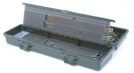 F-Box Rigid Rig Case