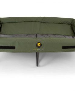 Avid Carp SAFEGUARD - XL