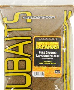 Sonubaits SUPERCRASH EXPANDER