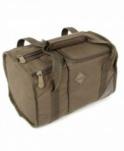 Nash BREW KIT BAG XL