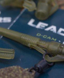 Nash LEAD CLIP Standard