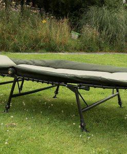 Avid Carp Terabite Bed