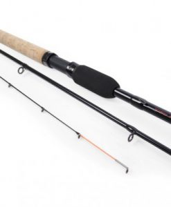 Korum 10' Feeder Rod