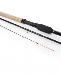Korum 11' Feeder Rod