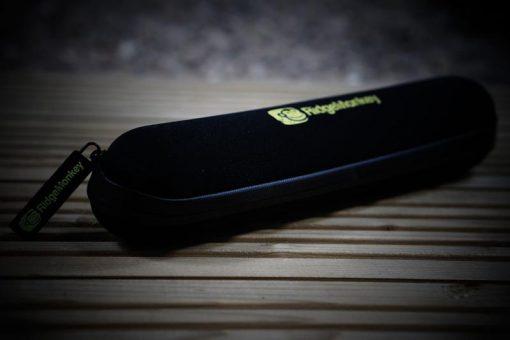 RidgeMonkey BIVVY-LITE CASE Standard