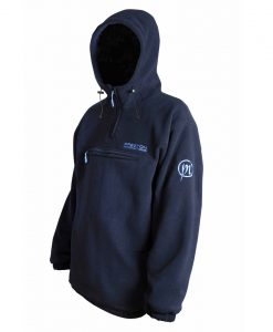 Preston Pullover Fleece