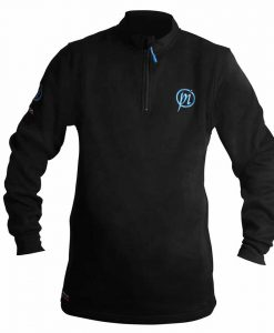 Preston Leisure Fleece