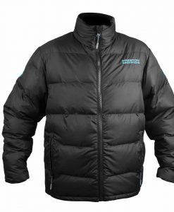 Preston DF Puffer Jacket
