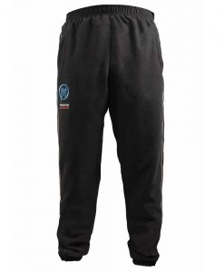 Preston Tracksuit Trousers