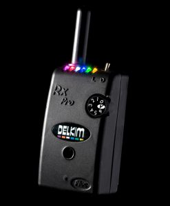 Delkim RX Plus Pro - Mini Receiver