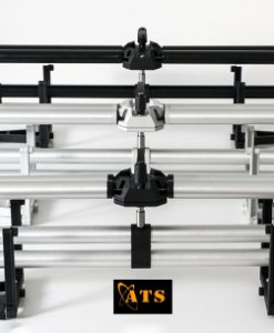 ATS Supremo Rod Pod