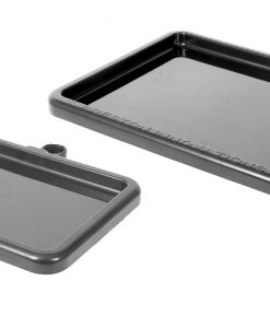 Preston Small Side Tray