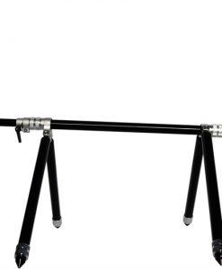 Meccanica Vadese SMART POD 3 Rods