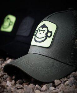 Ridgemonkey TRUCKER CAP