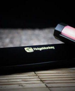 Ridgemonkey Bivvy-Lite Duo Standard