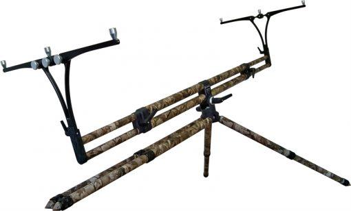 Meccanica Vadese NICK REVOLUTION - 3 Rods