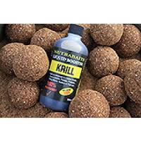 Nutrabaits KRILL CARPET FEED - 1Kg