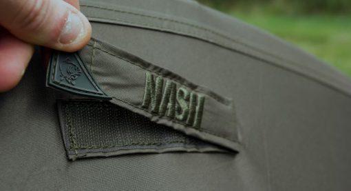 Nash Double Top MK4