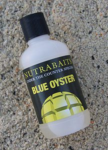 Nutrabaits BLUE OYSTER Under Counter Special