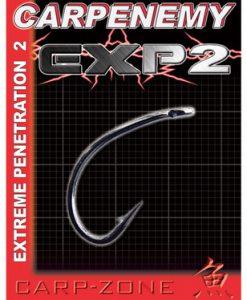 Carp-Zone Hook PTFE Exp2