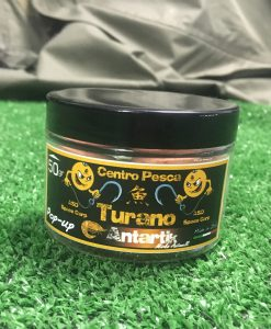 Centro Pesca Turano ANTARTIK Pop Up-50gr