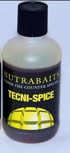 Nutrabaits TECNI-SPICE Under Counter Special
