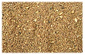 Nutrabaits TRIGGA CARPET FEEDS - 1Kg