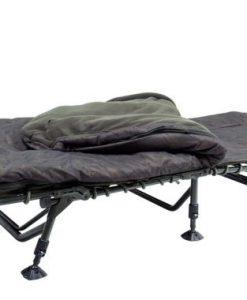 Nash SCOPE BLACK OPS SLEEP SYSTEM