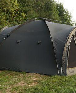 Fox Easy Dome 2 Man Euro Maxi